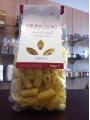 Pasta Verrigni grano duro - rigatoni