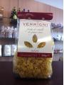 Pasta Verrigni grano duro - tubetti